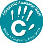 Chiropractic Awareness Week 14 – 20 April focuses on helping teenagers – Cliffs Chiropractor Southend shares insight