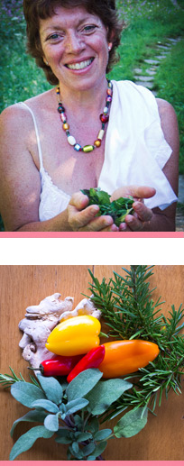 herbalism_small