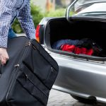 back care advice when travelling from our southend chiropractor
