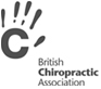 the British Chiropractic Association
