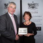 Cliffs Chiropractor Southend receive PPQM award