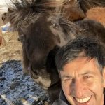 Arif's Crosses Off One Of His Bucket List Destinations
