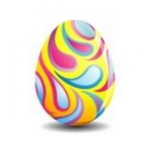 Join Our Great Easter Egg Hunt And Be A Winner