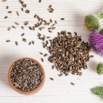 medical herbalism advice from cliffs chiropractor southend