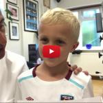 Can Chiropractic Help Enuresis (bed wetting)?  Let Young Callum Tell You ......