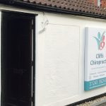 A Sneak Peek At What's Happening At Our Chelmsford Clinic