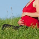 pregnacy posture advice, cliffs chiropractic clinic, back pain, arif soomro